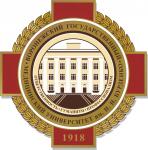 Logo of Электронное и дистанционное обучение ВГМУ им. Н.Н. Бурденко